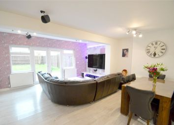 Thumbnail 2 bed maisonette for sale in Outram Road, Addiscombe, Croydon