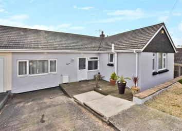Thumbnail 3 bed bungalow for sale in Stella Road, Paignton, Devon