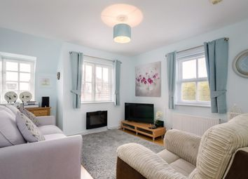 Thumbnail 1 bedroom flat for sale in Teal Drive, York