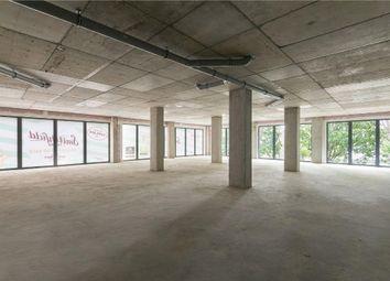 Thumbnail Office for sale in Granita Court, 9 Cross Lane, First Floor (Unit 4), Hornsey, London