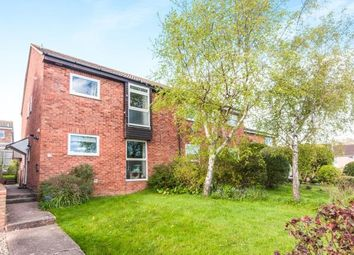2 bed flat for sale in Exmouth, Devon EX8