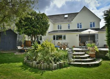 4 bed detached house for sale in Low Lane, Calne SN11