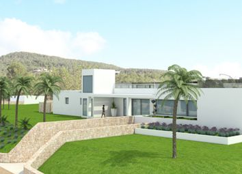 Thumbnail 5 bed villa for sale in Can Cirer, San Jose, Ibiza, Balearic Islands, Spain