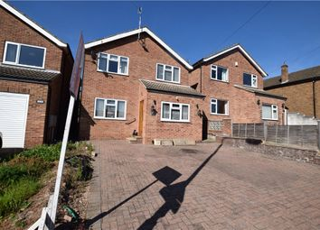 3 bed detached house for sale in Coppice Road, Arnold, Nottingham NG5