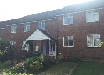 Thumbnail 2 bed maisonette to rent in Colchester Close, Westbury-On-Severn