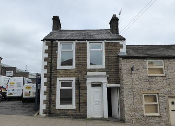 Thumbnail 3 bed terraced house to rent in King Lane, Clitheroe