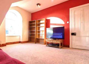 Thumbnail 1 bedroom flat for sale in Park Street, Aberdeen