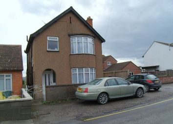 Thumbnail 3 bed detached house to rent in Bere Lane, Glastonbury