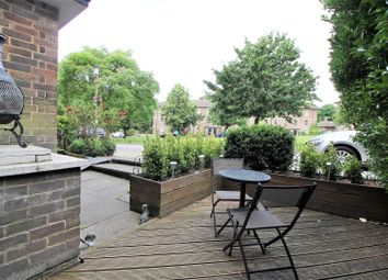 3 bed maisonette for sale in Merryfield, London SE3