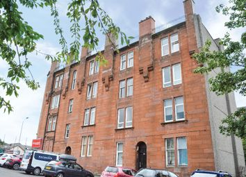 Thumbnail 2 bed flat for sale in Succoth Street, Flat 3/1, Anniesland, Glasgow