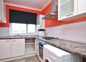 Thumbnail 2 bedroom flat to rent in Mill Green, London Road, Mitcham Junction, Mitcham
