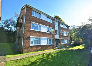 Thumbnail 2 bed flat for sale in Lisnagarvey Court, Caer Wenallt, Rhiwbina, Cardiff.