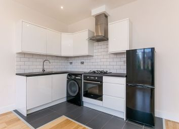 Thumbnail Flat to rent in Consort Way, Horley