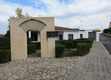 Thumbnail 1 bed bungalow for sale in Fayom, Fayón, Zaragoza, Aragon, Spain