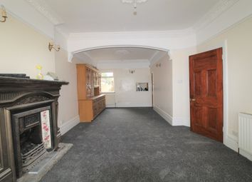Thumbnail 5 bed semi-detached house to rent in Dormers Wells Lane, Southall