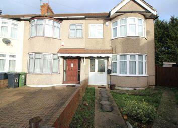 3 bed end terrace house for sale in Cedar Avenue, Cheshunt, Waltham Cross EN8