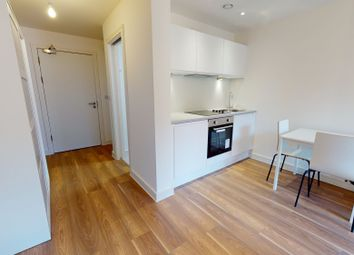 Thumbnail Studio to rent in One Wolstenholme Square, 2 Slater Place, Liverpool, Merseyside