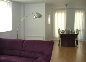 Thumbnail 2 bedroom flat to rent in Aspect 14, Elmwood Lane, Leeds