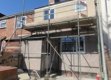 Thumbnail 2 bed terraced house for sale in Salvin Terrace, Fishburn, Stockton-On-Tees