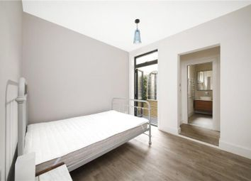 Thumbnail 4 bedroom flat to rent in Ambergate Street, London