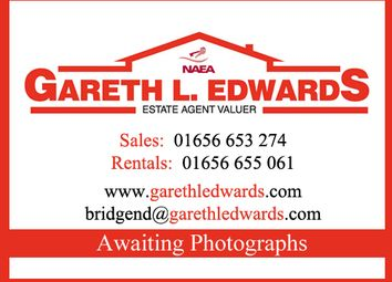 Thumbnail 5 bed detached house to rent in Gelli Wen, Bridgend