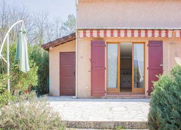 Thumbnail 2 bed villa for sale in Tourrettes, Var, France