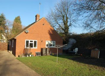 Thumbnail 3 bed detached bungalow to rent in Whitehorse Lane, Newport, Saffron Walden