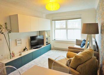 Thumbnail 2 bed flat to rent in Trafalgar Street, London