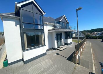 4 bed detached house for sale in Whitefield Road, Poole, Dorset BH14