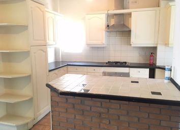 Thumbnail 3 bed semi-detached house to rent in St. Giles Close, Heston, Hounslow