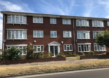 Thumbnail 2 bed flat to rent in Holland Road, Clacton-On-Sea