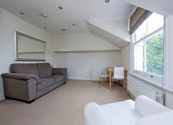 Thumbnail 1 bed terraced house to rent in Dalebury Road, London