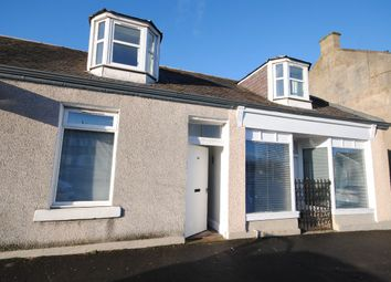 Thumbnail 5 bed terraced house for sale in Manse Road, Newmains, Wishaw