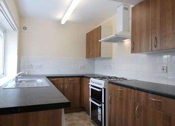 3 bed property to rent in Midland Oak Industrial Estate, Lythalls Lane, Coventry CV6