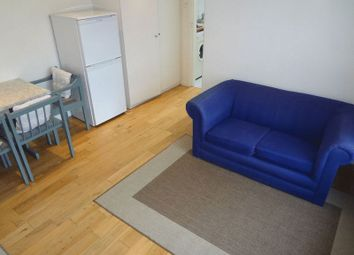 Thumbnail Studio to rent in Flambard Road, Harrow-On-The-Hill, Harrow