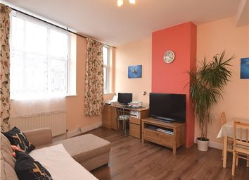 Thumbnail 2 bedroom flat for sale in London Road, Morden, Surrey