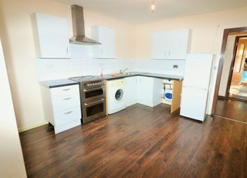 Thumbnail 1 bedroom flat to rent in Leagrave Rd, Luton