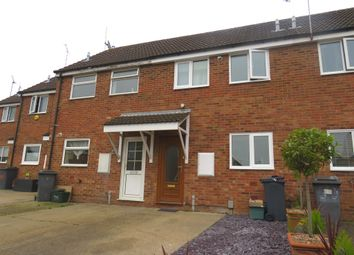 Thumbnail 2 bedroom terraced house for sale in Madeline Place, Chelmsford