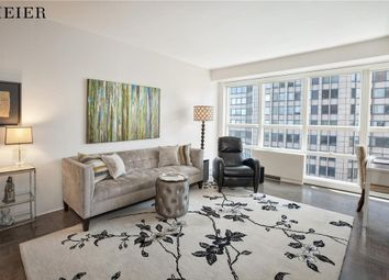 Thumbnail 1 bed property for sale in 146 West 57th Street, New York, New York State, United States Of America