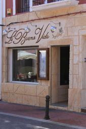 Thumbnail Restaurant/cafe for sale in Hvh-Lbv, Hondón De Los Frailes, Alicante, Valencia, Spain