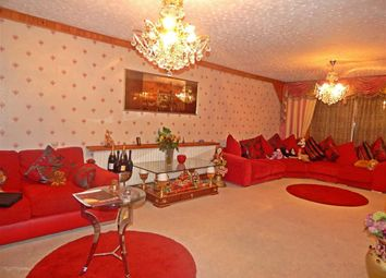 Thumbnail 7 bed semi-detached house to rent in Tring Avenue, Wembley, Middlesex