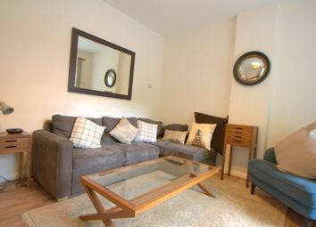 Thumbnail 1 bed flat to rent in Southacre, Hyde Park Crescent, St Georges Fields, London