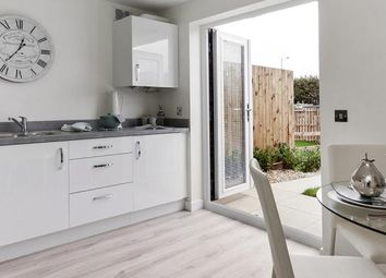 "Thumbnail 3 bed property for sale in ""The Blair At The Orchard"" at Panmure Street, Glasgow"