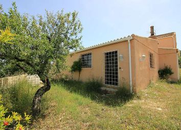 Thumbnail 3 bed country house for sale in Ricote, Murcia, Spain