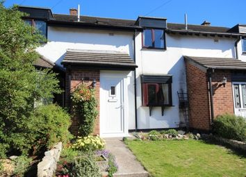 Thumbnail 3 bed mews house for sale in Load Lane, Westonzoyland, Bridgwater