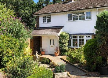 3 bed end terrace house for sale in Marlins Turn, Hemel Hempstead HP1