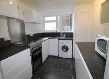 Thumbnail 2 bedroom flat to rent in Westerdale, Hemel Hempstead