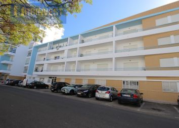 Thumbnail 2 bed apartment for sale in Gnr, Quarteira, Loulé