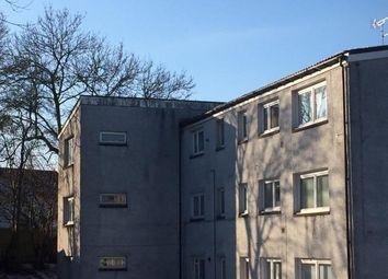 Thumbnail 2 bed flat to rent in Kirkton Place, East Kilbride, Glasgow