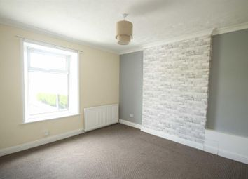 Thumbnail 2 bed flat to rent in Albert Terrace, Billy Row, Crook